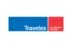 Oman UAE Exchange in Suhar - Money Exchange & Transfer   City Centre
